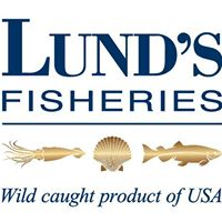 Lund's Fisheries