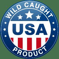 Wild caught